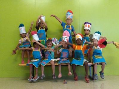G:\POLARIS LLEURE\Casals estiu\CASALS 2016\fotos Montessori 2016\fotos 3a setmana Montessori\IMG_20160722_131629.jpg